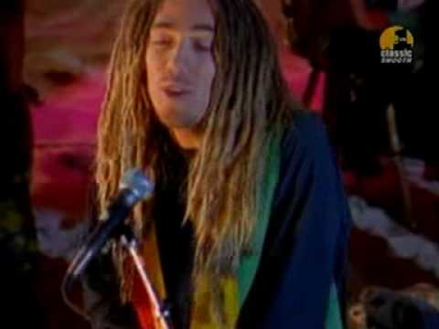 239639286319-big-mountain-baby-i-love-your-way_music_video_ov