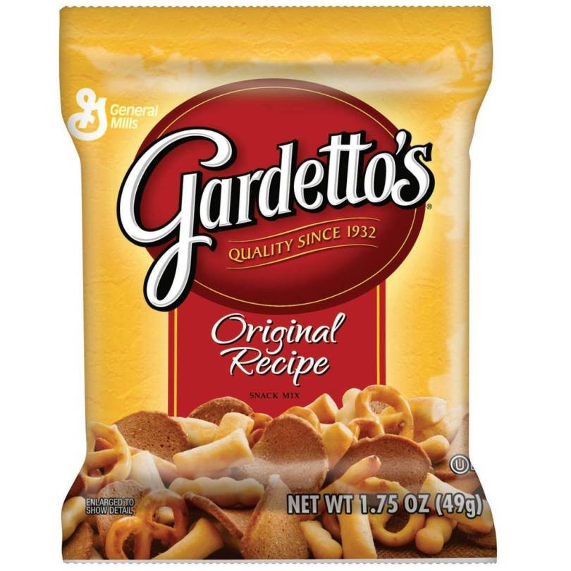 general-mills-gardettos-gardettos-original-bag