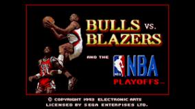 bulls blazers