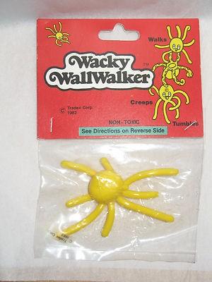 original-wacky-wallwalker-1982-tradex_1_888f993c88684c906edc69bd289f86e3