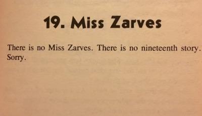 Zarves