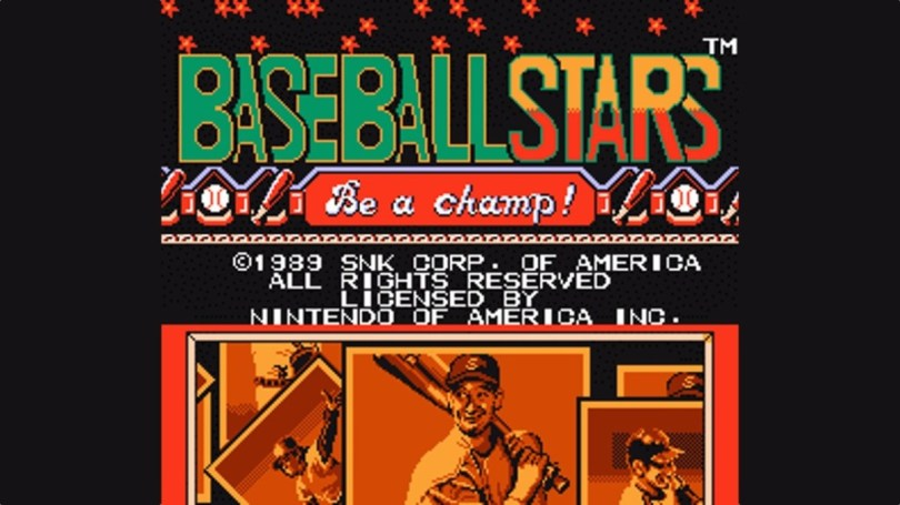 Baseball-Stars-Title