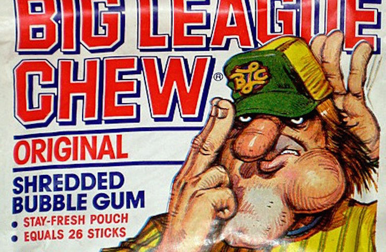 Big-League-Chew-780x510