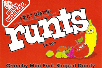 p5rBb-1477407376-6295-list_items-80scandy_runts