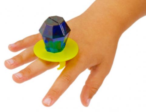Ring-Pop-1024x786