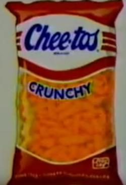 Cheetos_1981_1995
