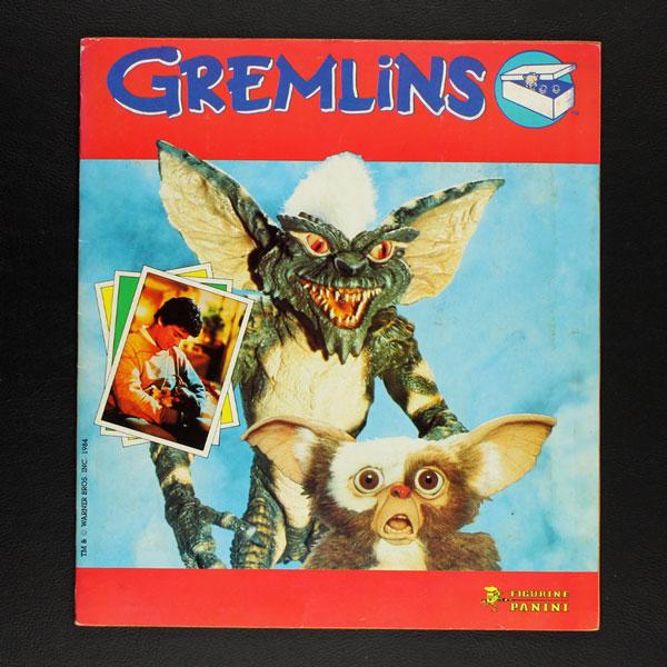 Gremlins-complete331