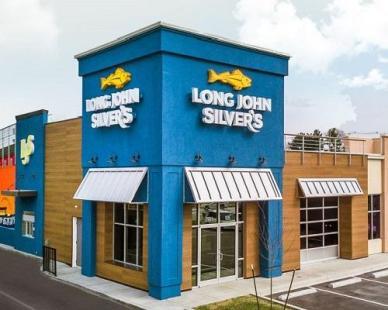 Long-John-Silvers new look 54