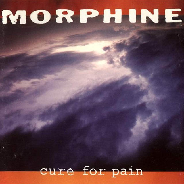 Morphine-Cure-For-Pain-640x640