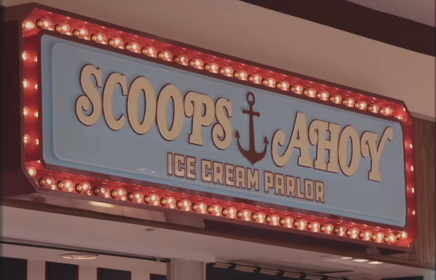 Scoops_Ahoy