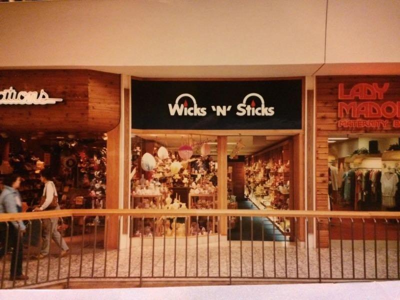 wicks-n-sticks_fullsize_story1
