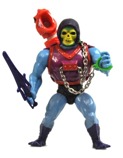 db-skeletor-01_full