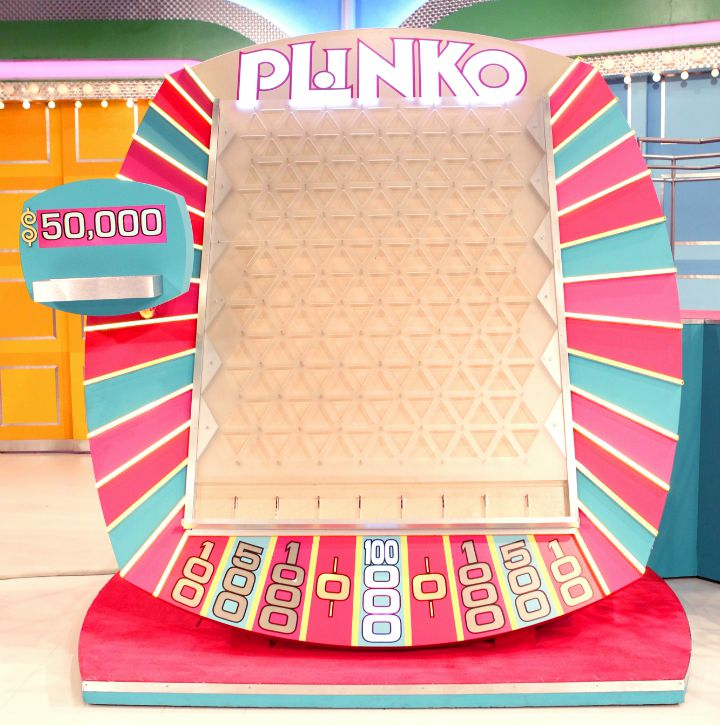 full_plinko_shot_0