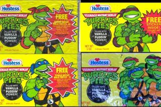 hostess-teenage-mutant-ninja-turtles-pies