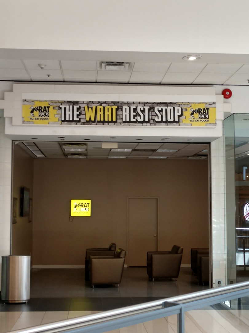 80s Baby Field Trip: Suncoast And The Monmouth Mall – 80s Baby