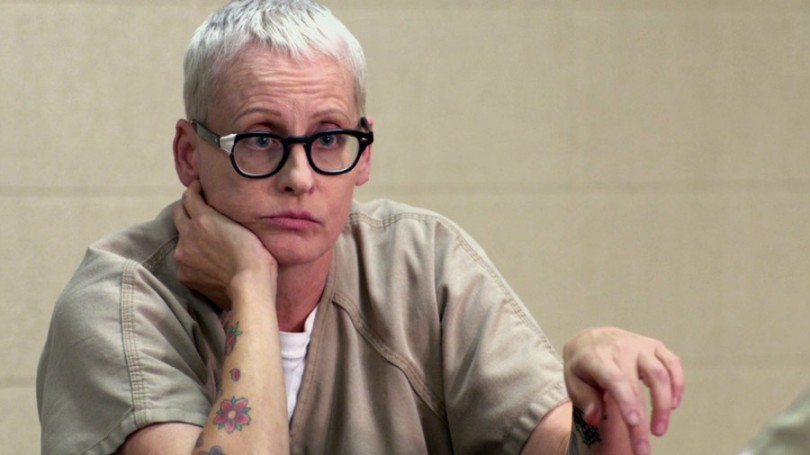 orange-is-the-new-black-lori-petty-lolly