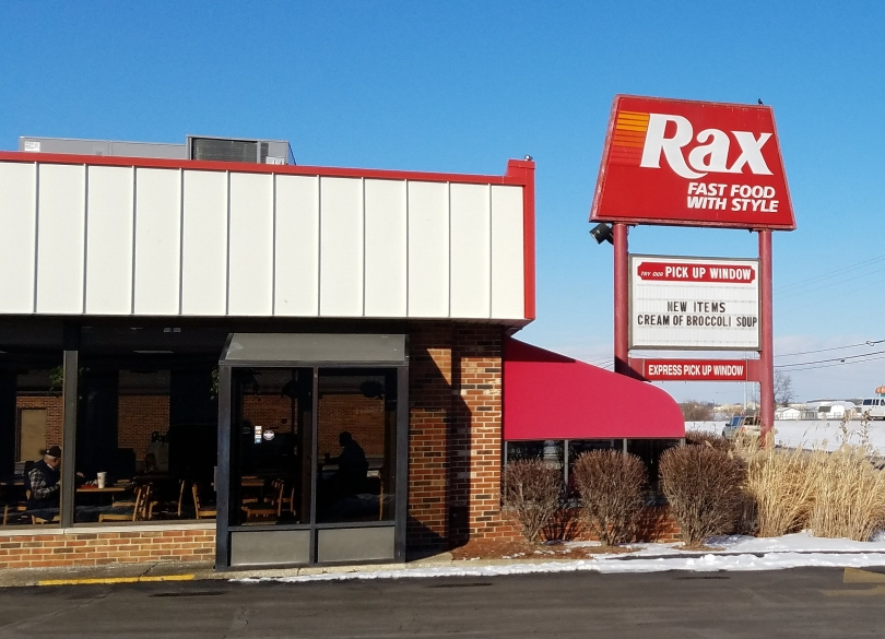 Rax_Roast_Beef_-_Circleville,_Ohio