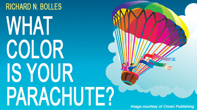 what-color-is-your-parachute2