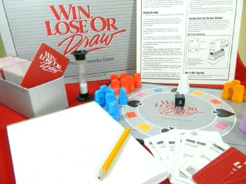 win-lose-or-draw-board-games-win-lose-or-draw-board-game-party-game-front-image-home-improvement-store-near-me-now-home-improvement-stores-chicago
