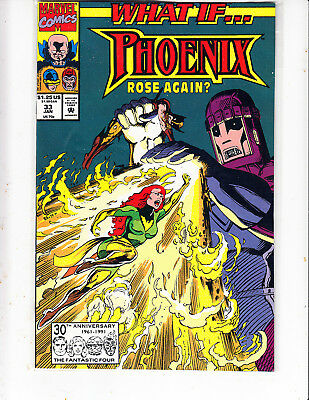 1992-What-If-Phoenix-Rose-Again-33-NM-MN