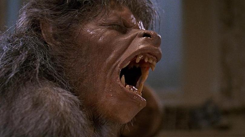 an_american_werewolf_in_london_35th_anniversary
