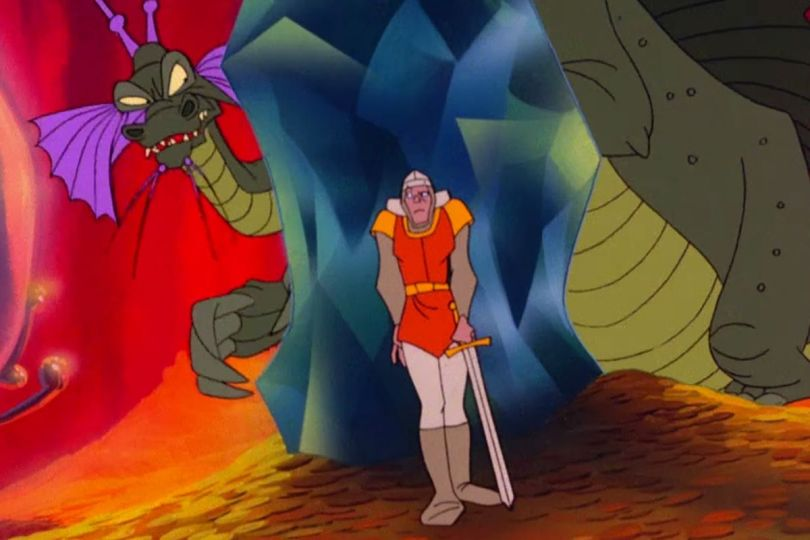dragons_lair.0.0