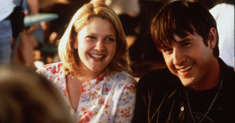 drew-barrymore-david-arquette-never-been-kissed-e1554927724542