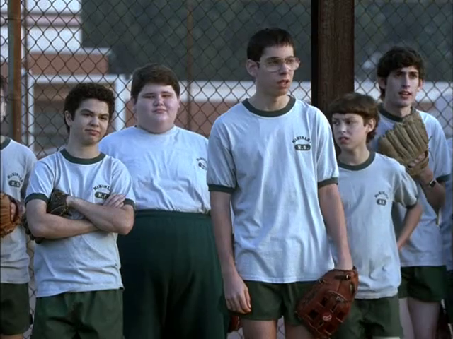 freaks-and-geeks-ep10.3