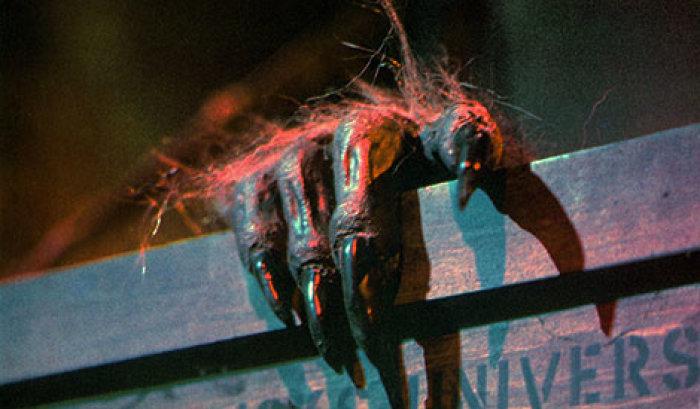 stufftoblowyourmind-23-2014-10-cratemonster3