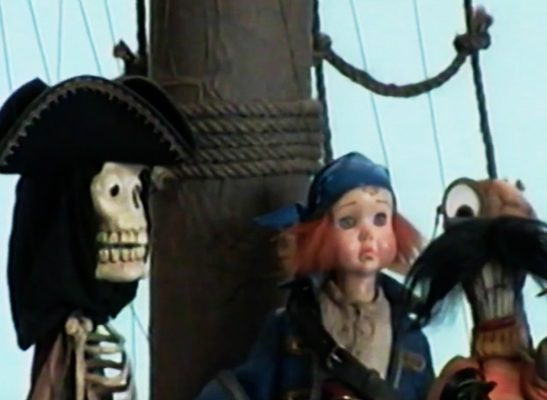 cc-puppet-e1479130644722