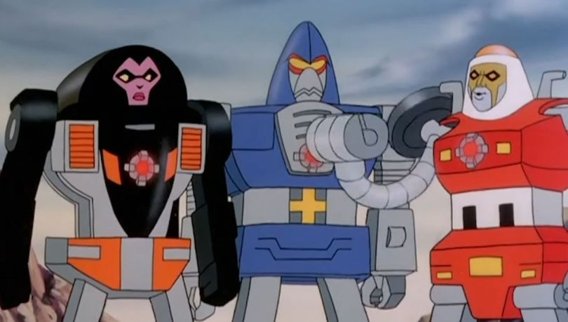 challenge_of_the_gobots_hero