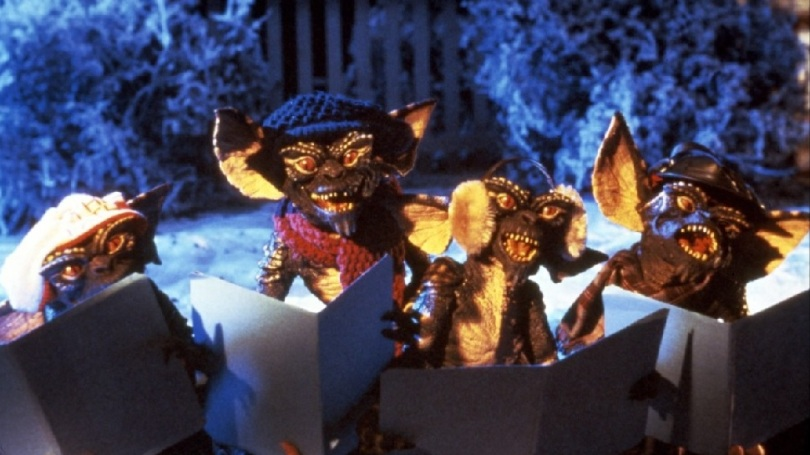 Gremlins-featured