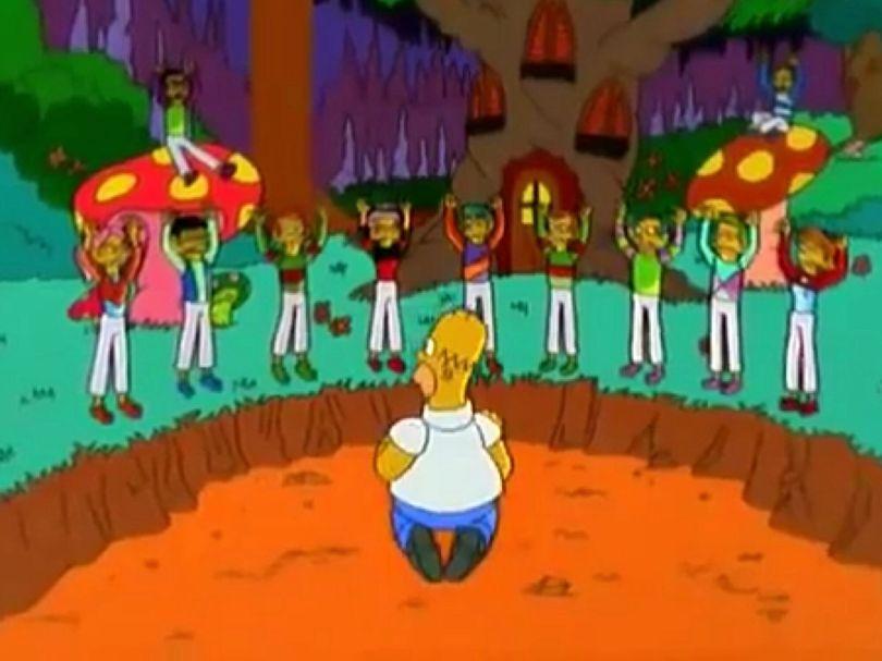 Homer_jockeys_sing.JPG