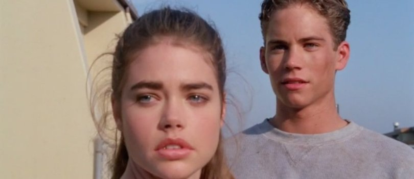 Tammy-and-the-trex-paul-walker-denise-richards-1200x520