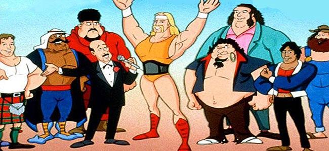 hulk-hogans-rock-n-wrestling